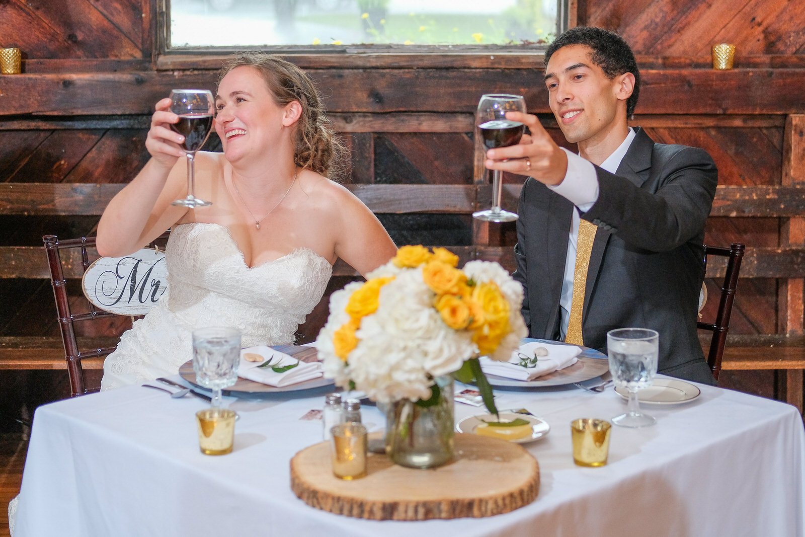 candid-vermont-wedding-photography-1118.jpg
