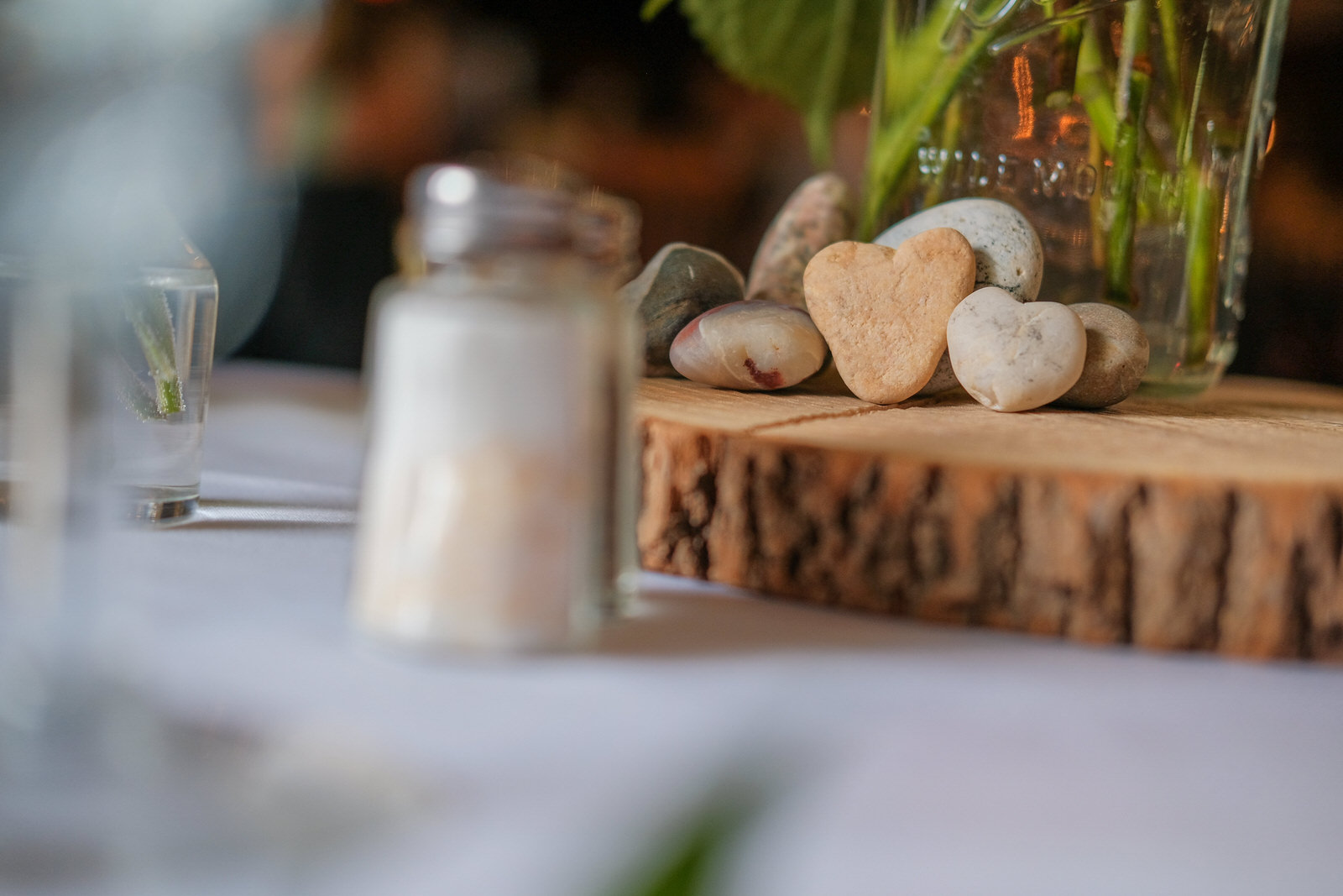 candid-vermont-wedding-photography-1137.jpg