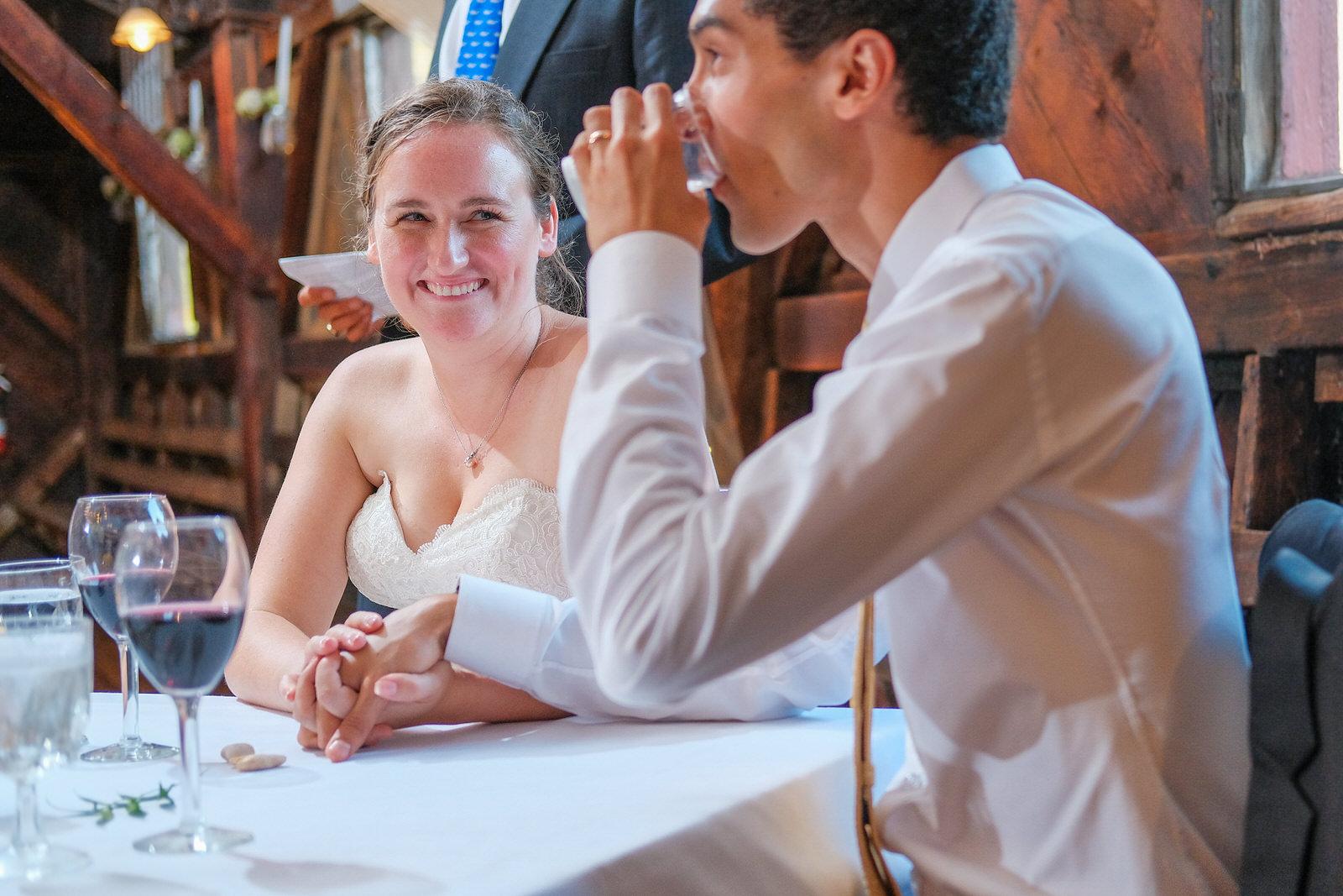 candid-vermont-wedding-photography-1193.jpg
