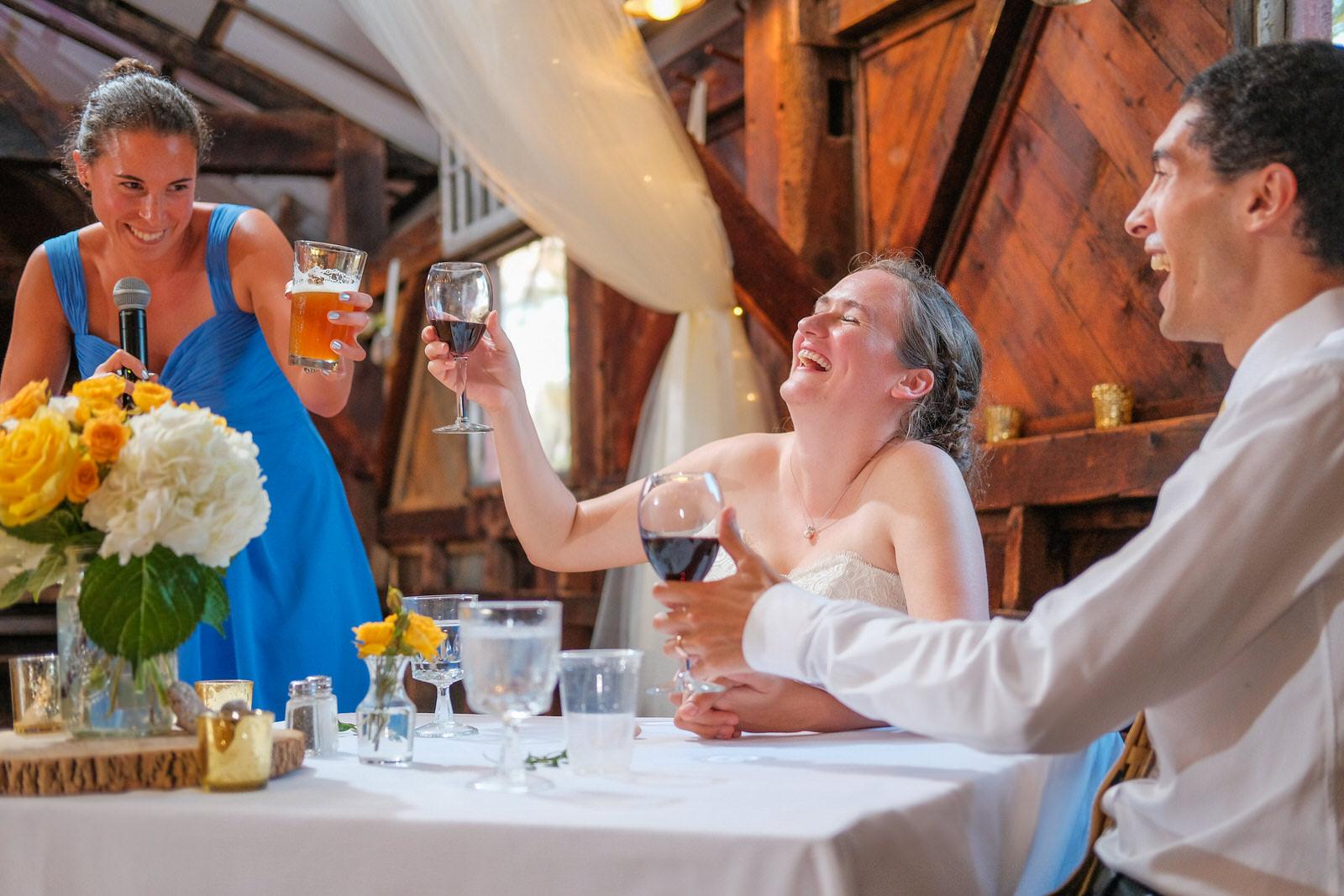 candid-vermont-wedding-photography-1264.jpg