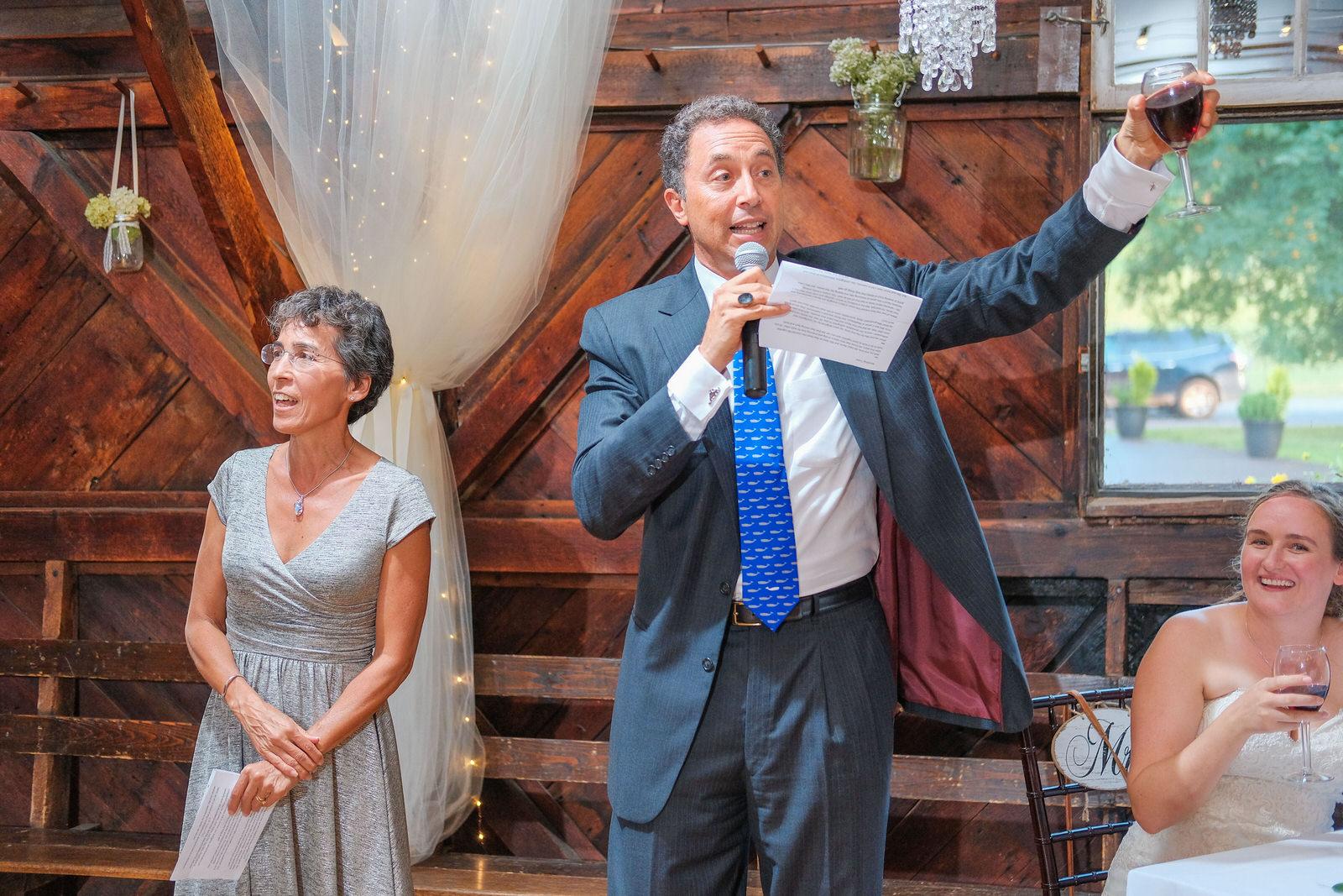candid-vermont-wedding-photography-1216.jpg