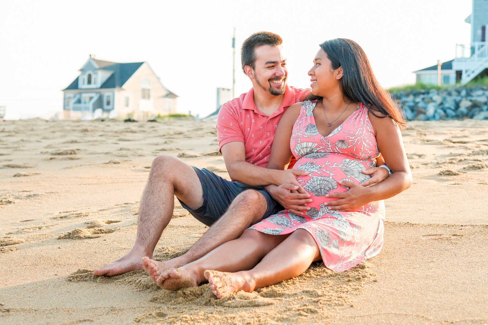 Beach_Maternity_Photos-68.jpg