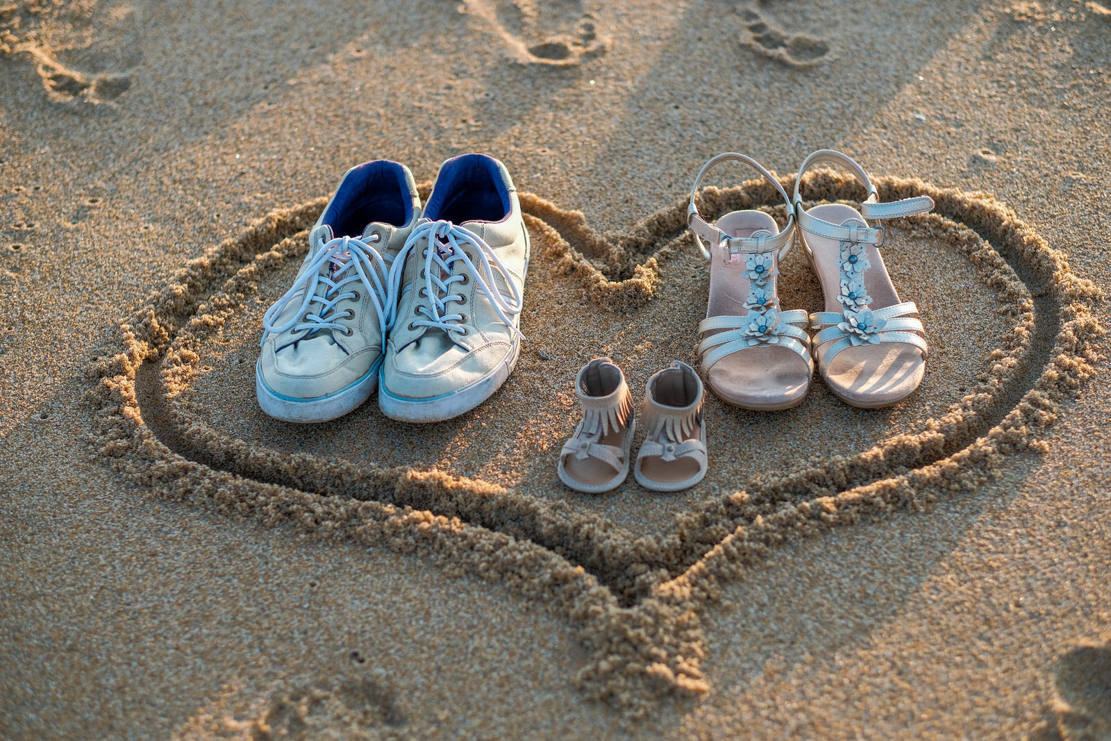 Beach_Maternity_Photos-124.jpg