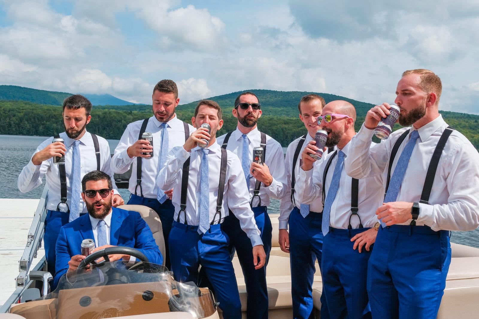 white-mountains-campground-wedding-photography-469.jpg