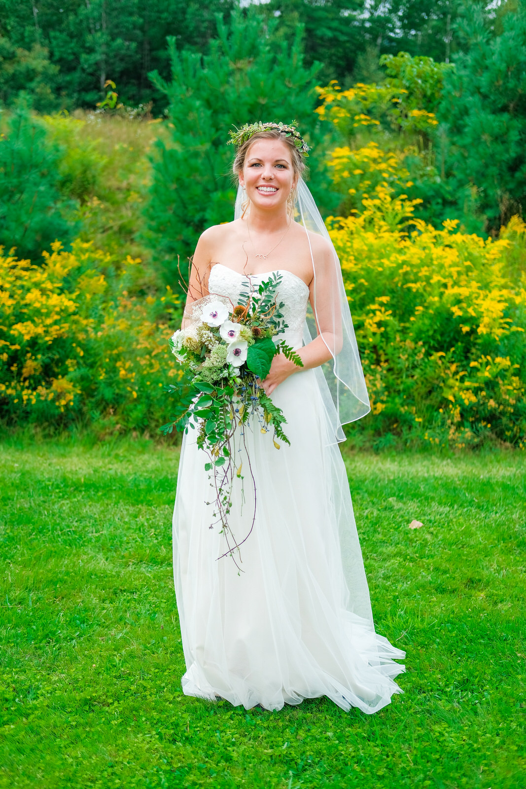 white-mountains-campground-wedding-photography-708.jpg