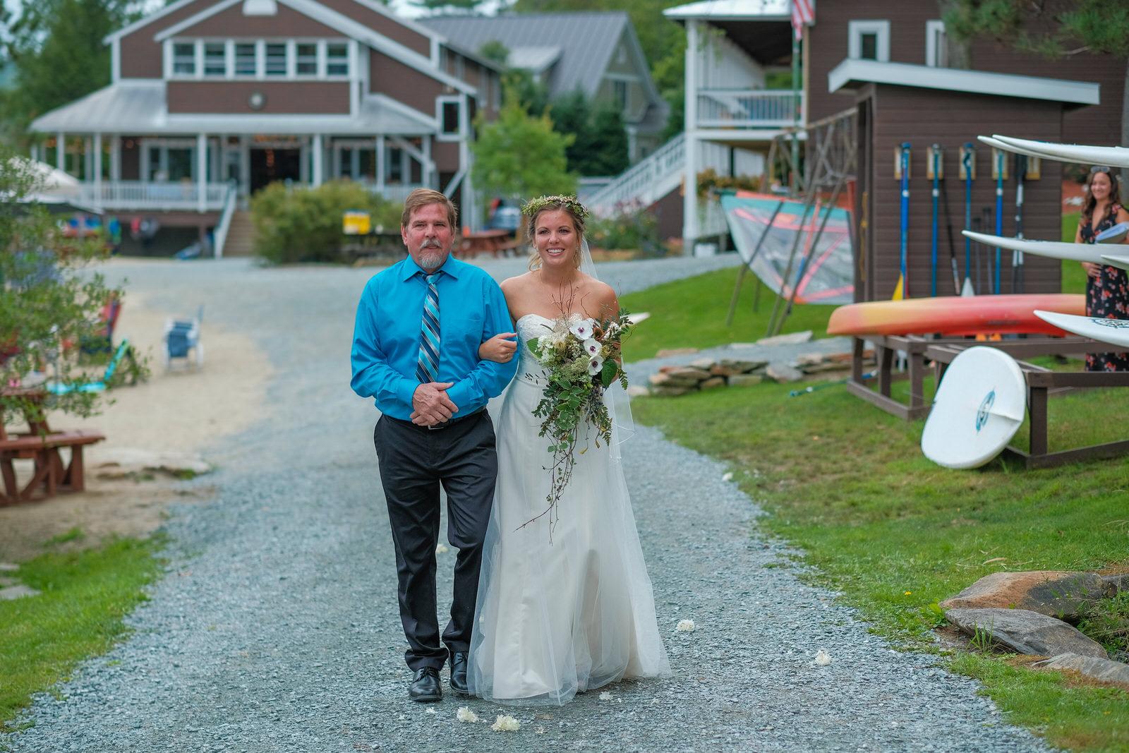 white-mountains-campground-wedding-photography-875.jpg