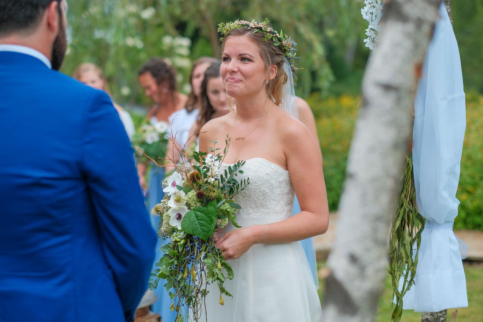 white-mountains-campground-wedding-photography-911.jpg