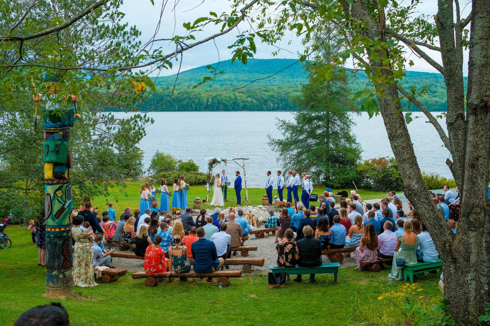 white-mountains-campground-wedding-photography-919.jpg