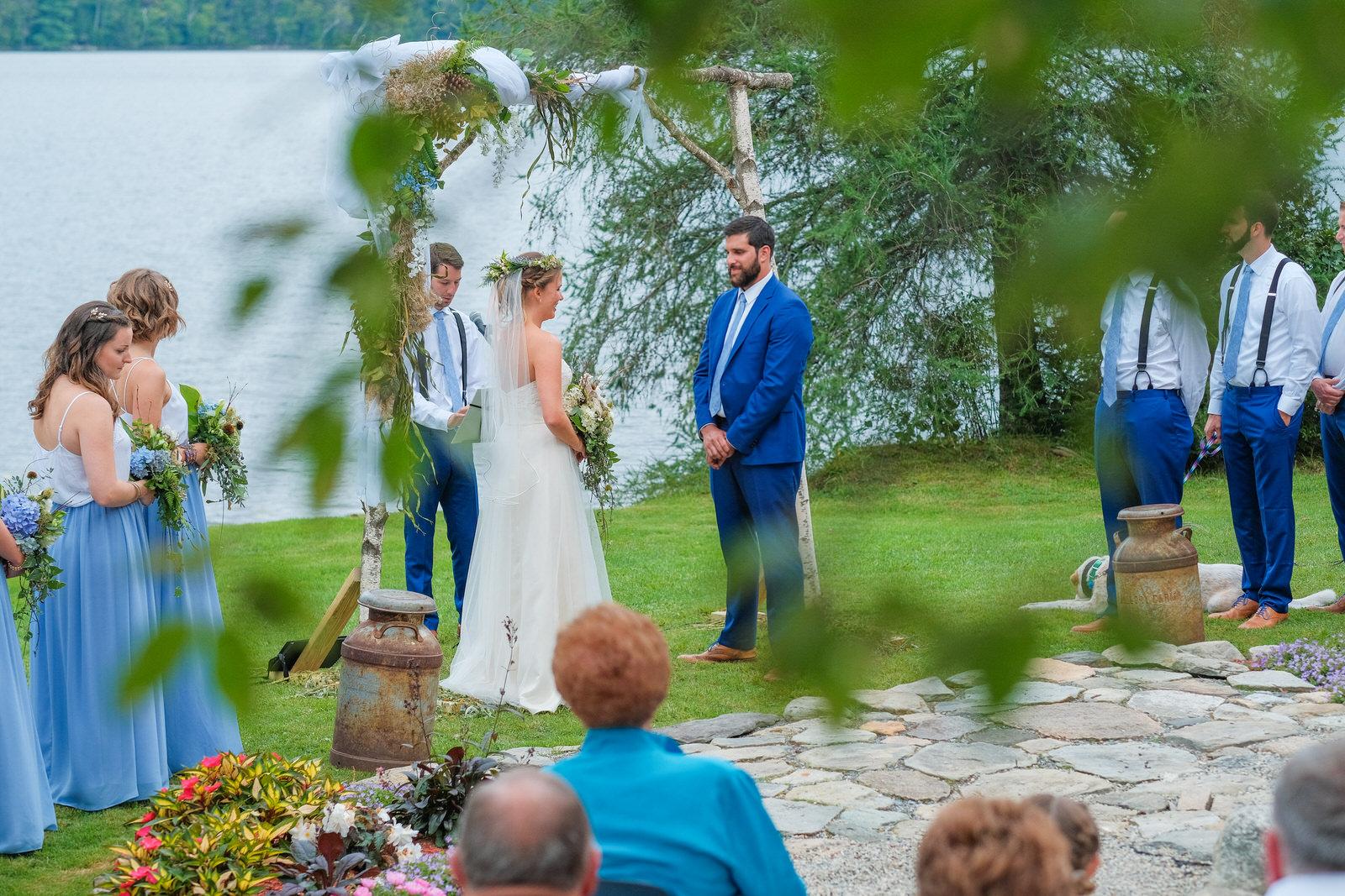 white-mountains-campground-wedding-photography-964.jpg