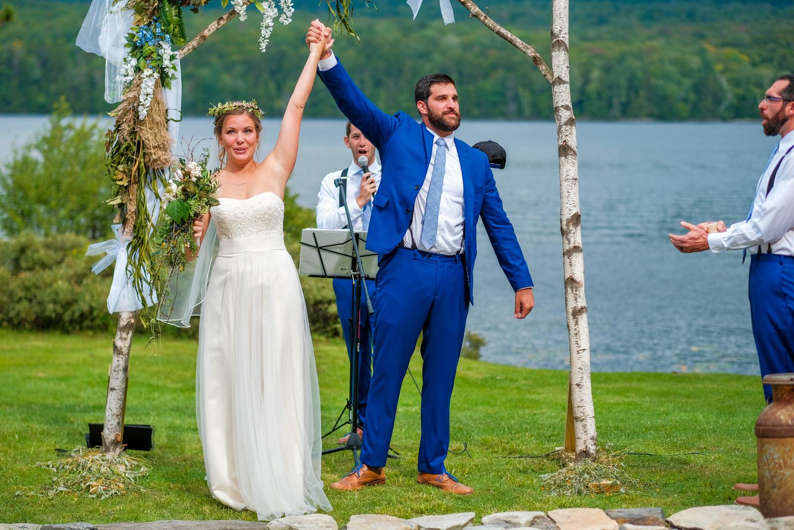 white-mountains-campground-wedding-photography-1114.jpg