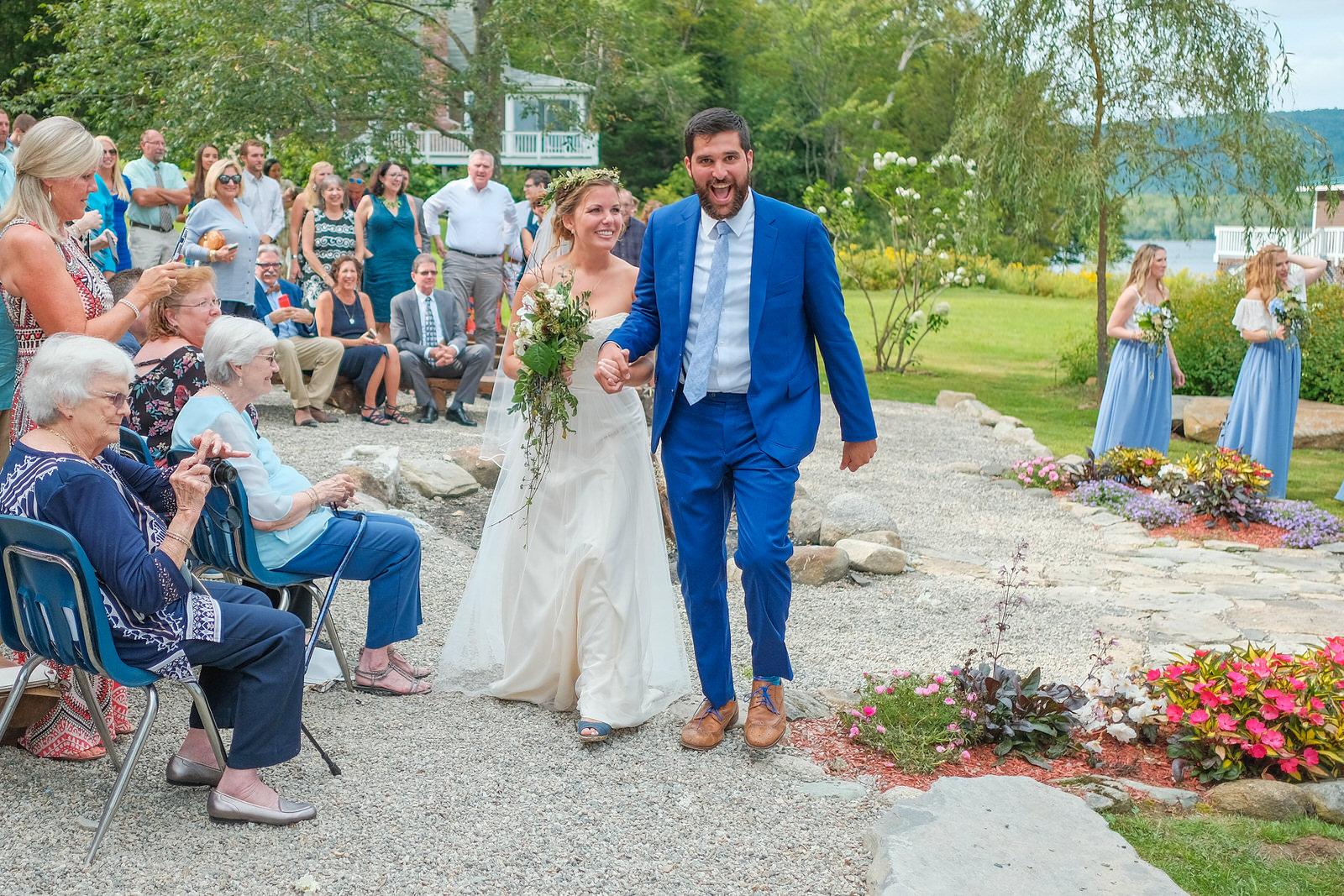 white-mountains-campground-wedding-photography-1124.jpg