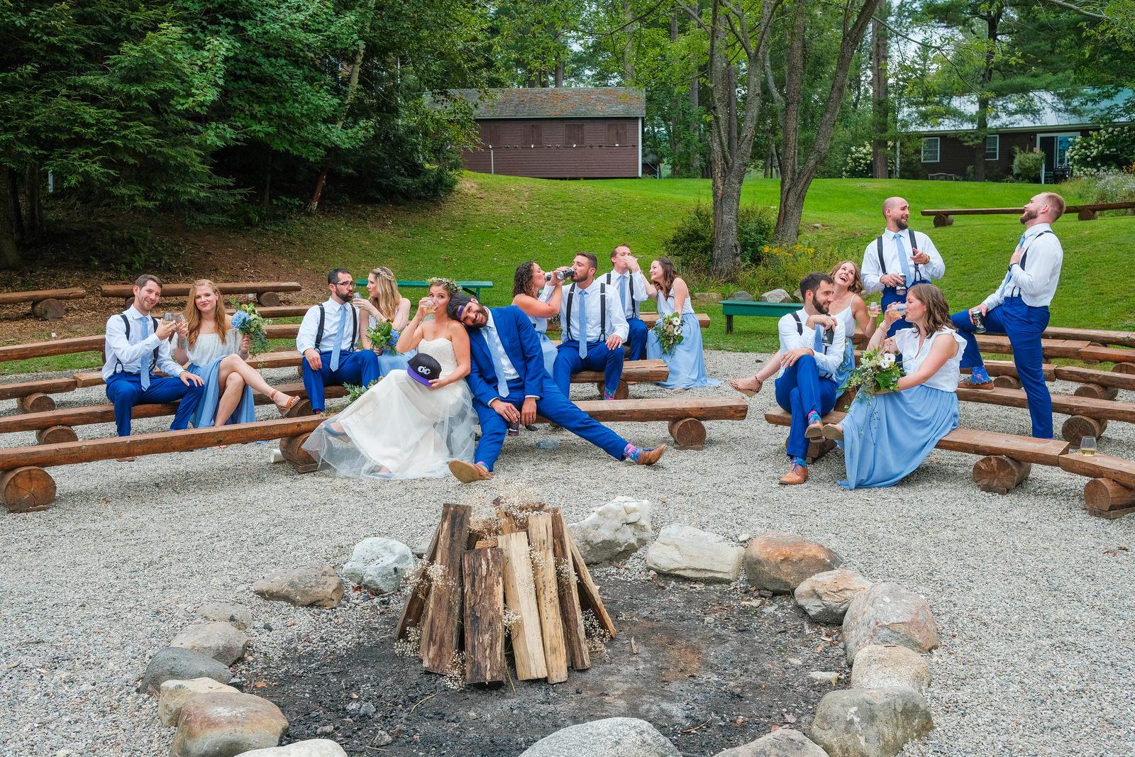 white-mountains-campground-wedding-photography-1468.jpg