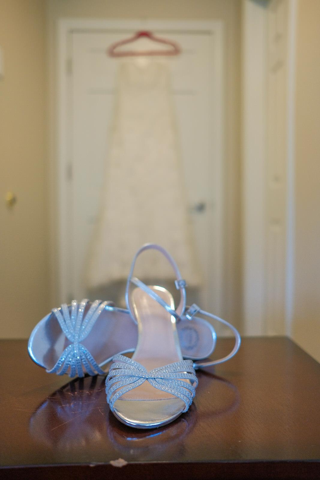waterville-valley-wedding-photography-70.jpg