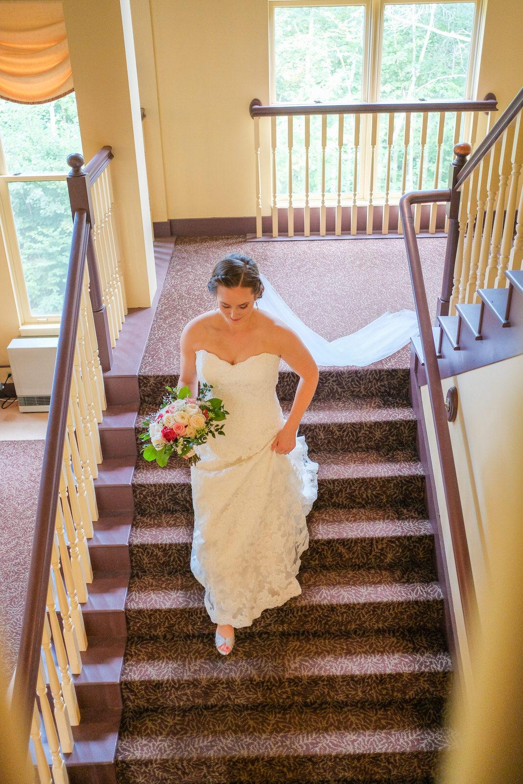 waterville-valley-wedding-photography-248.jpg
