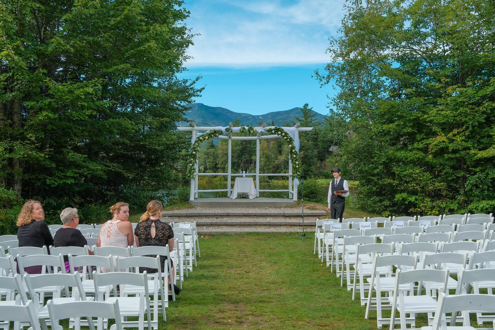 waterville-valley-wedding-photography-297.jpg