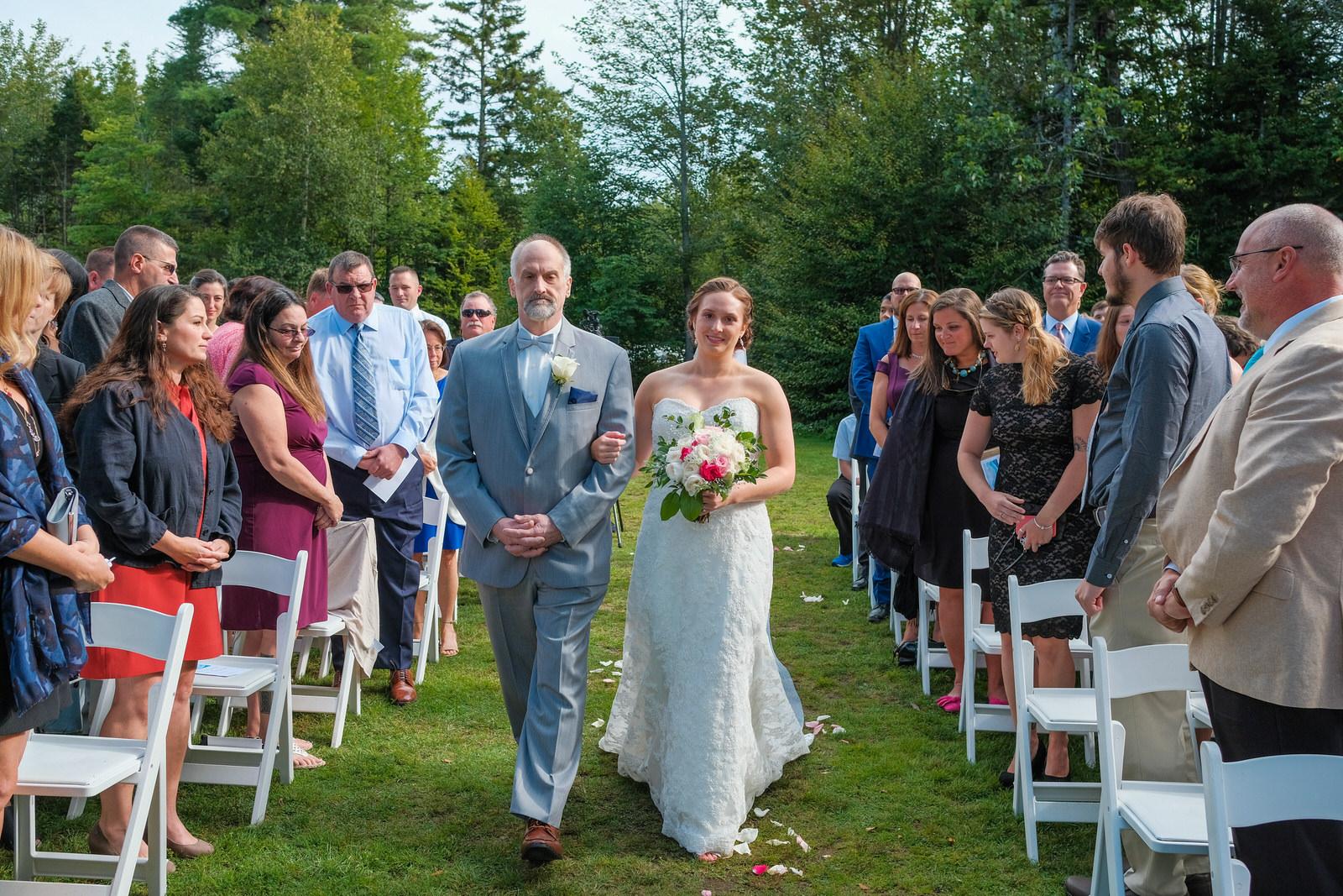 waterville-valley-wedding-photography-494.jpg
