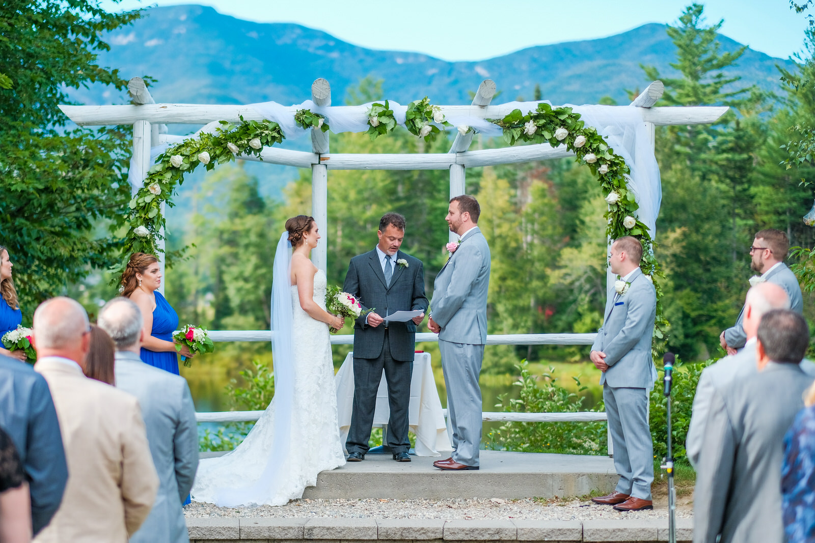 waterville-valley-wedding-photography-518.jpg