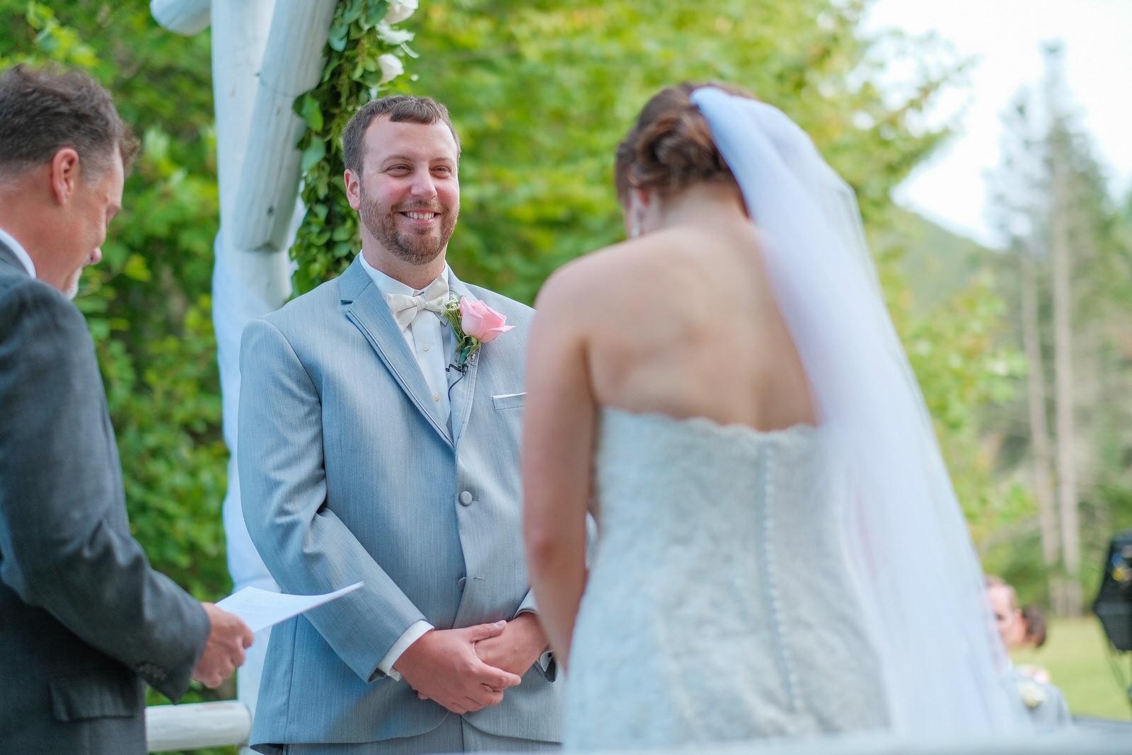 waterville-valley-wedding-photography-527.jpg