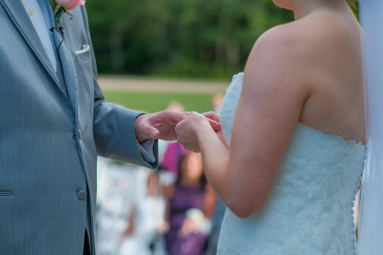 waterville-valley-wedding-photography-635.jpg