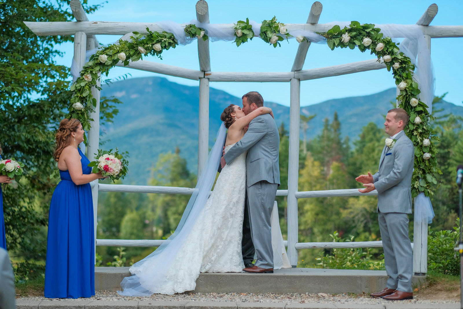waterville-valley-wedding-photography-695.jpg