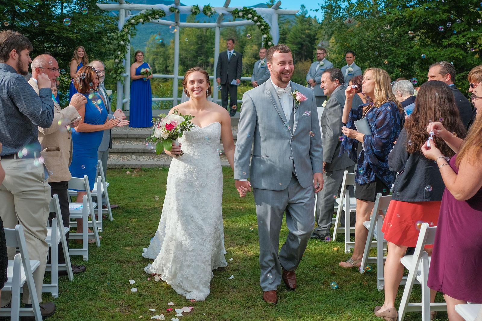 waterville-valley-wedding-photography-718.jpg