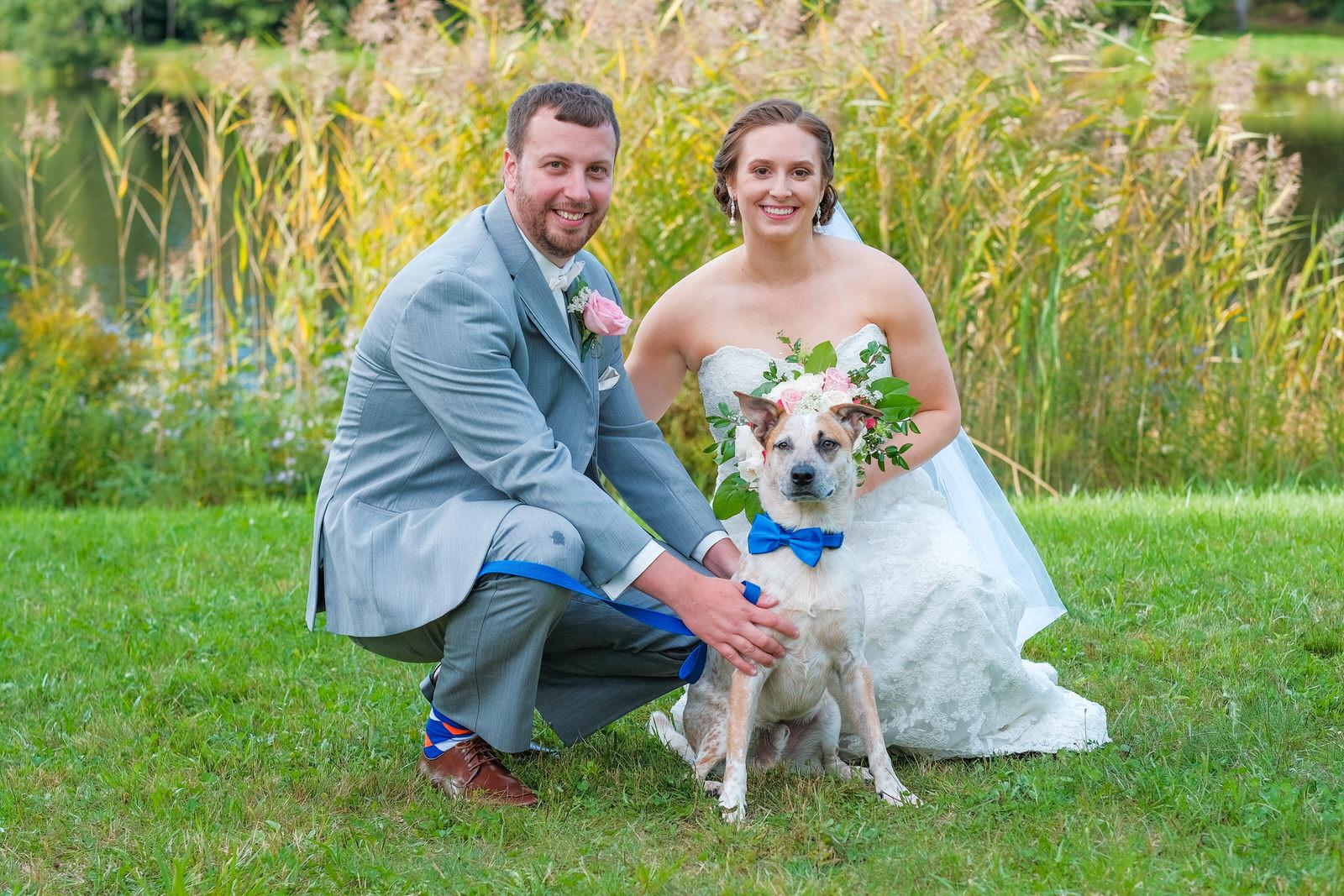 waterville-valley-wedding-photography-750.jpg