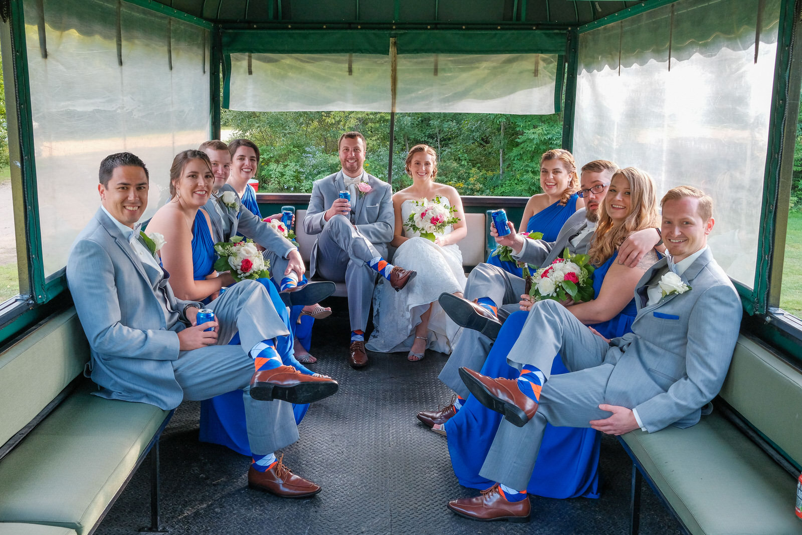 waterville-valley-wedding-photography-1004.jpg