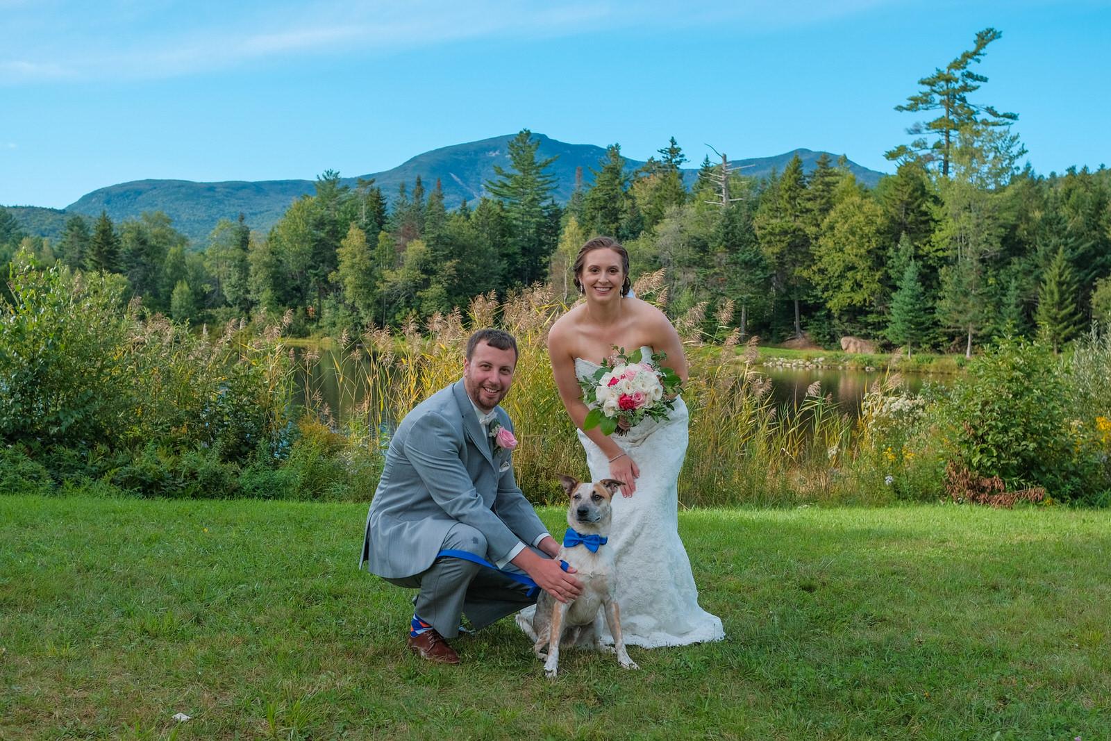 waterville-valley-wedding-photography-758.jpg