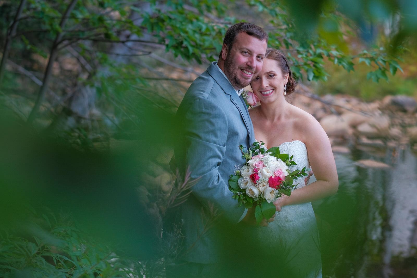 waterville-valley-wedding-photography-1252-12.jpg