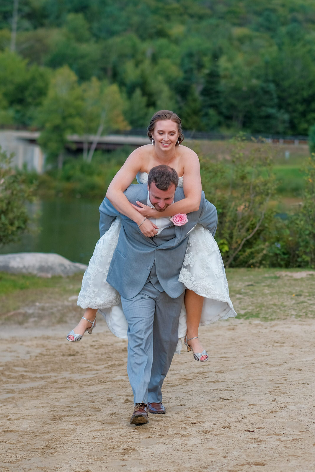 waterville-valley-wedding-photography-1252.jpg