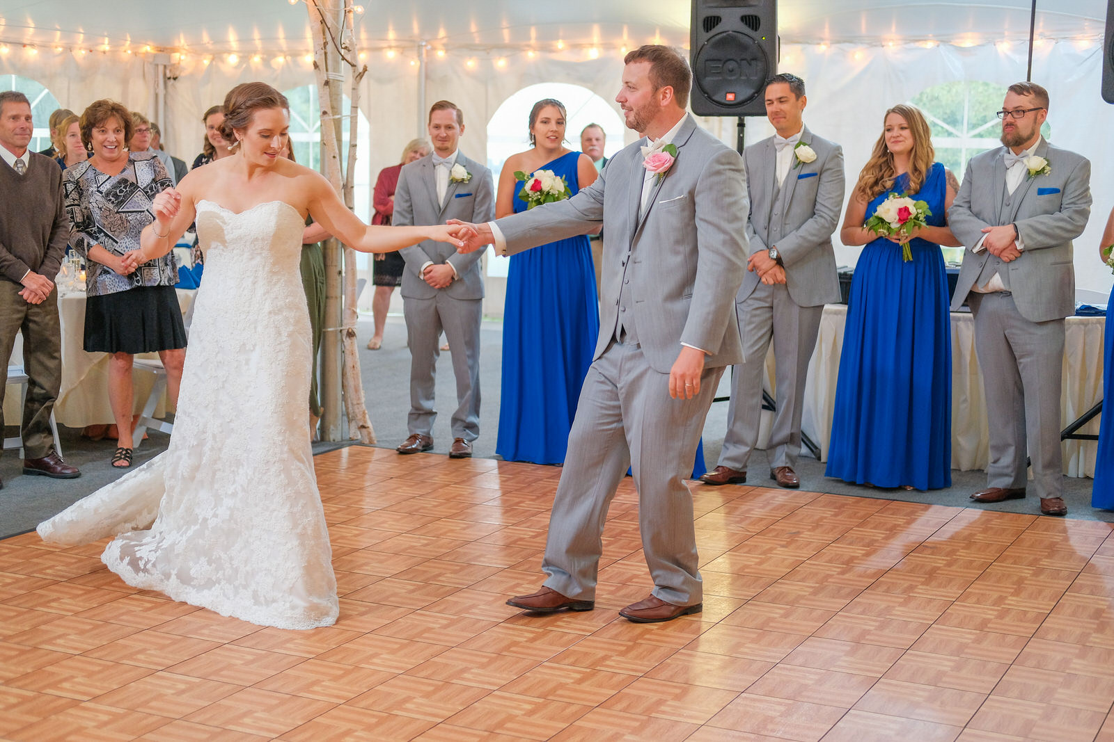 waterville-valley-wedding-photography-1363.jpg