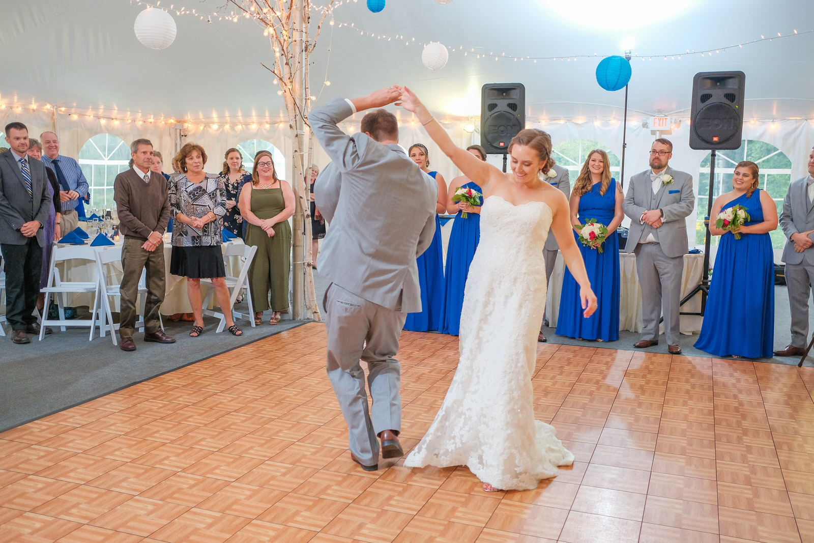 waterville-valley-wedding-photography-1379.jpg