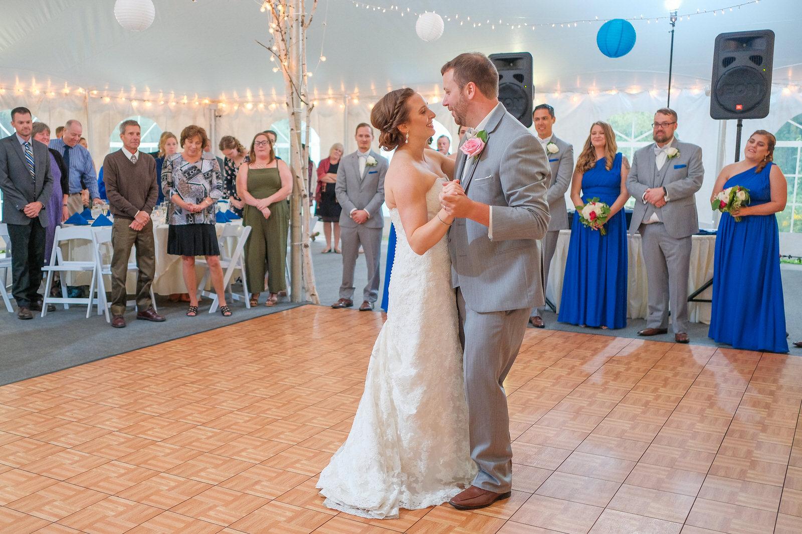 waterville-valley-wedding-photography-1387.jpg