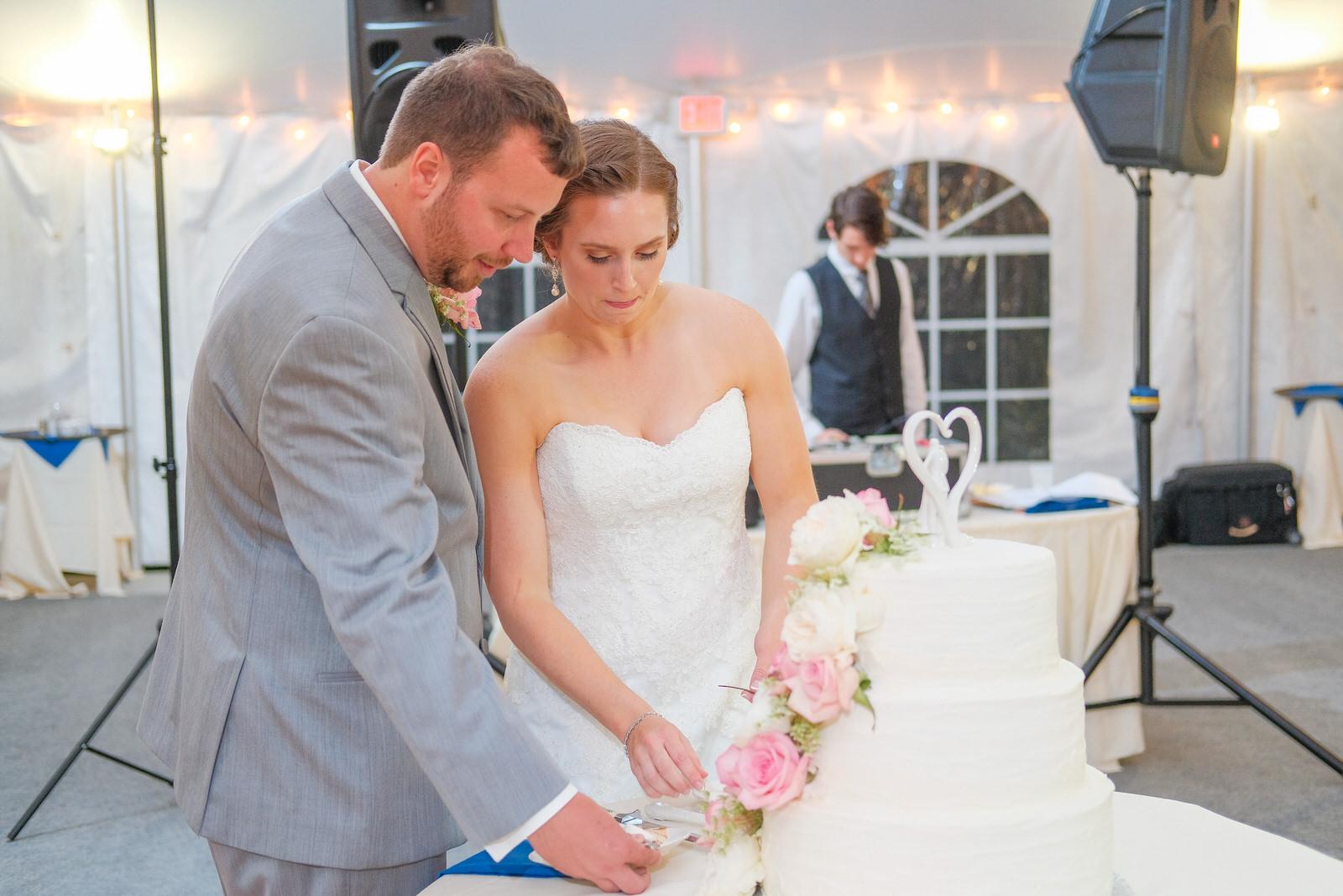 waterville-valley-wedding-photography-1511.jpg