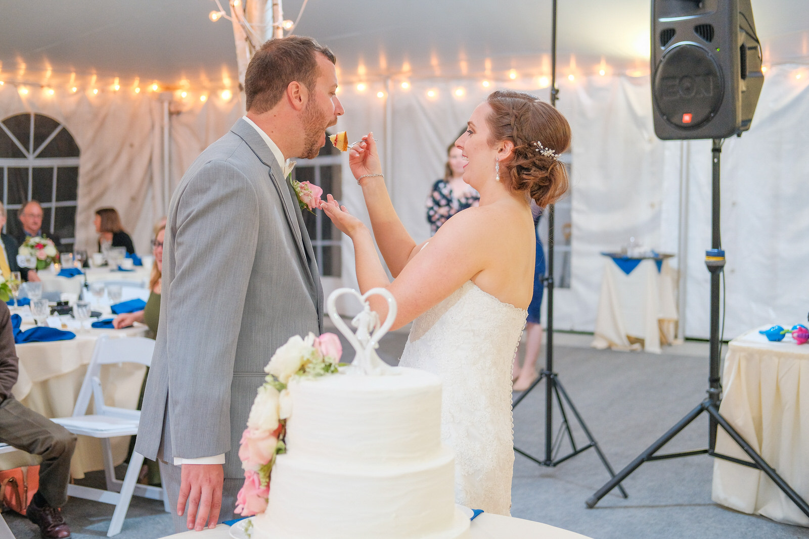 waterville-valley-wedding-photography-1515.jpg