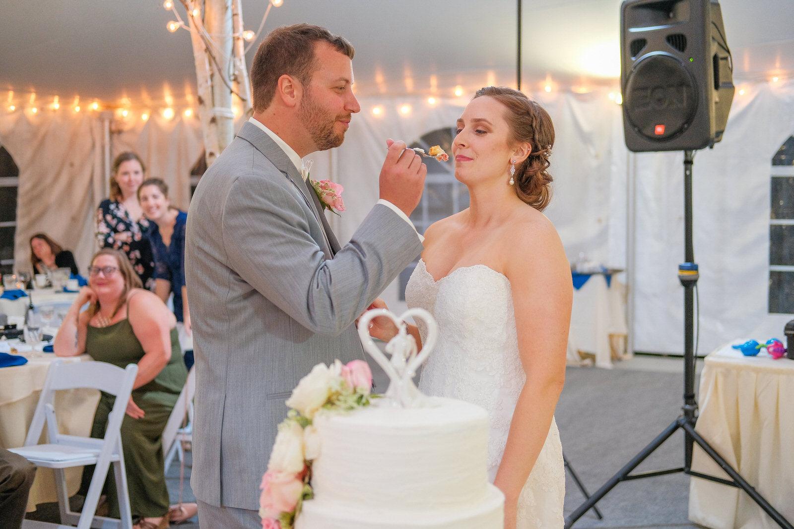 waterville-valley-wedding-photography-1523.jpg