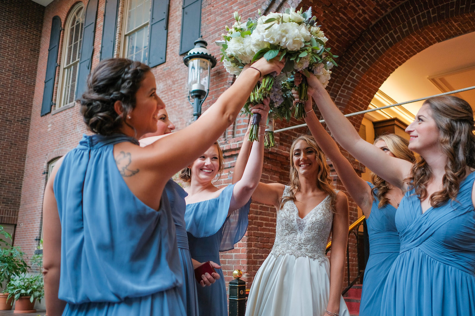mechanics-hall-wedding-photography-worcester-ma-333.jpg