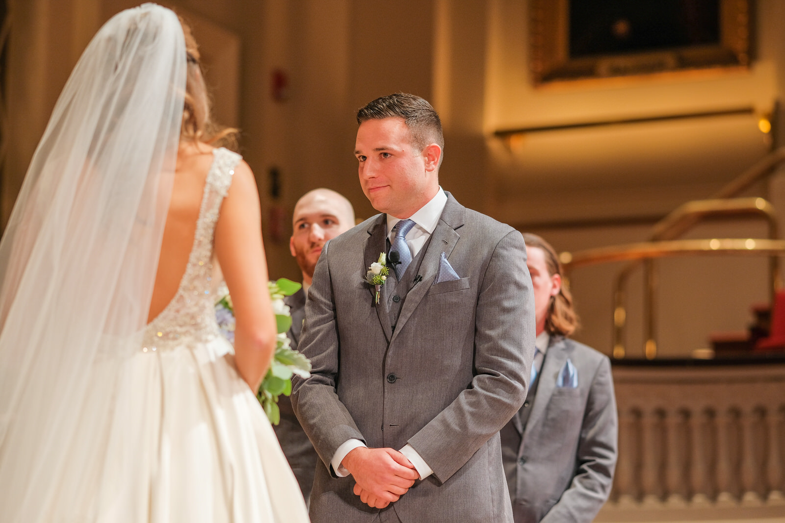 mechanics-hall-wedding-photography-worcester-ma-480.jpg