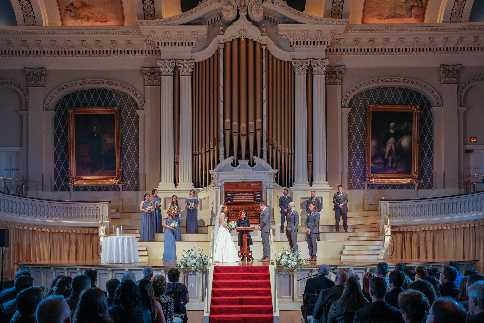 mechanics-hall-wedding-photography-worcester-ma-514.jpg