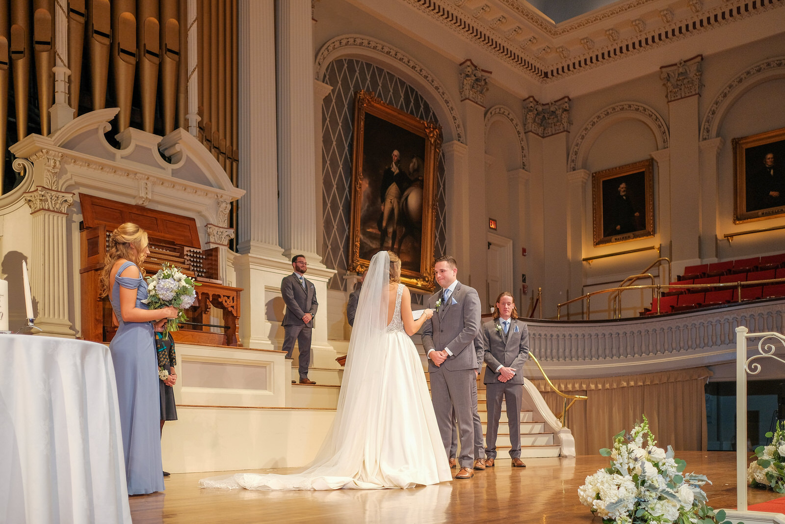 mechanics-hall-wedding-photography-worcester-ma-600.jpg