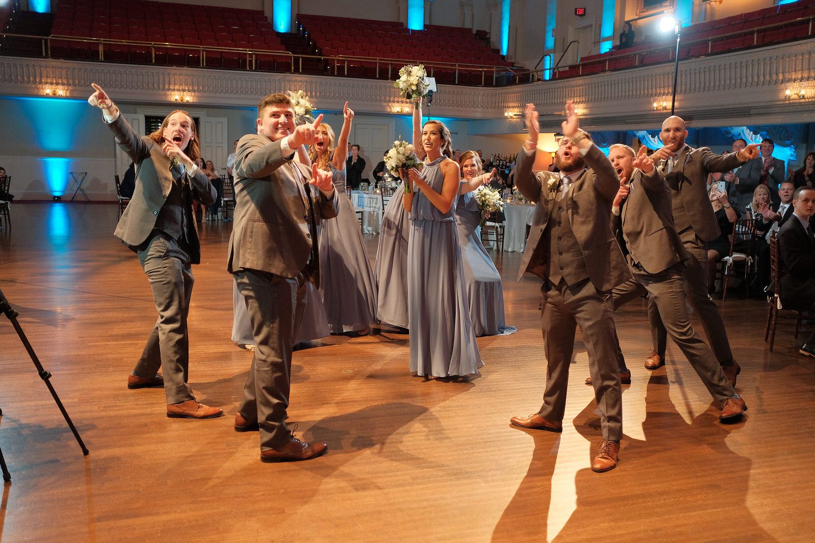 mechanics-hall-wedding-photography-worcester-ma-1096.jpg