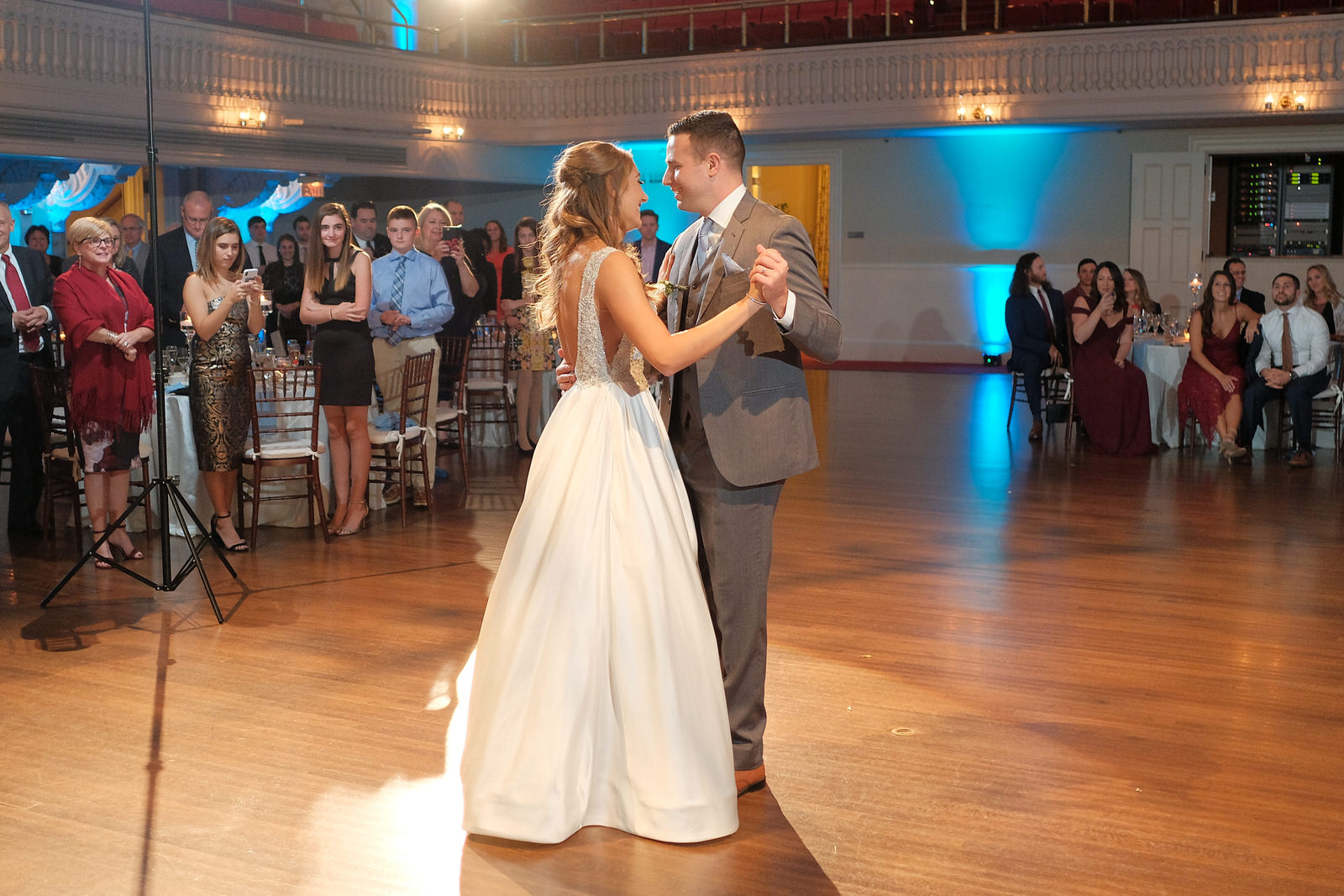 mechanics-hall-wedding-photography-worcester-ma-1131.jpg