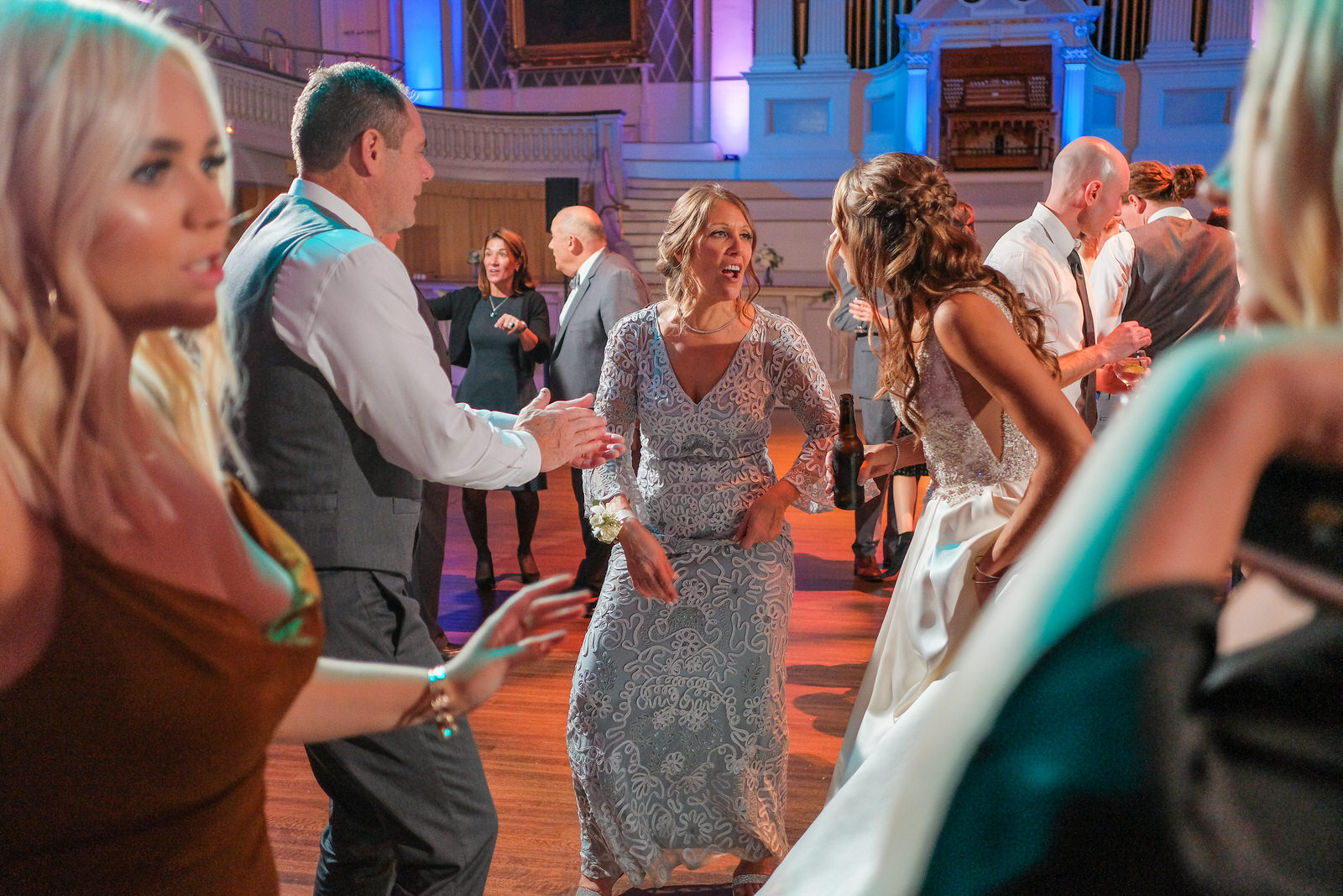 mechanics-hall-wedding-photography-worcester-ma-1429.jpg