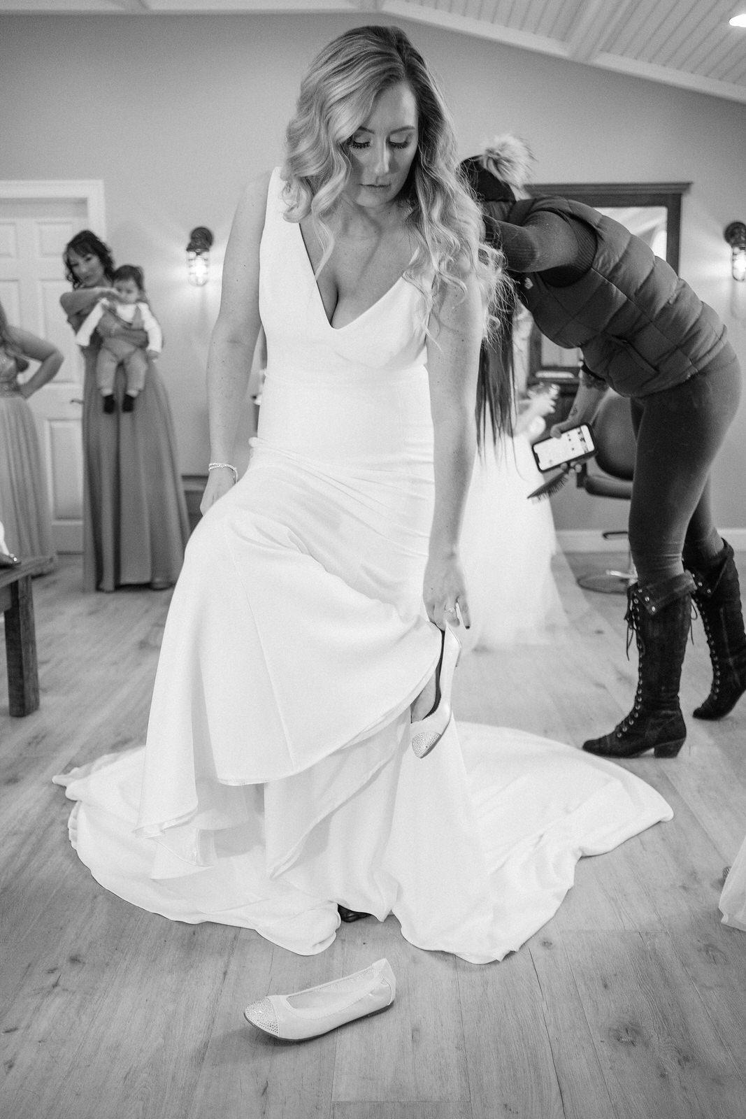birch-wood-vineyards-wedding-photography-282.jpg
