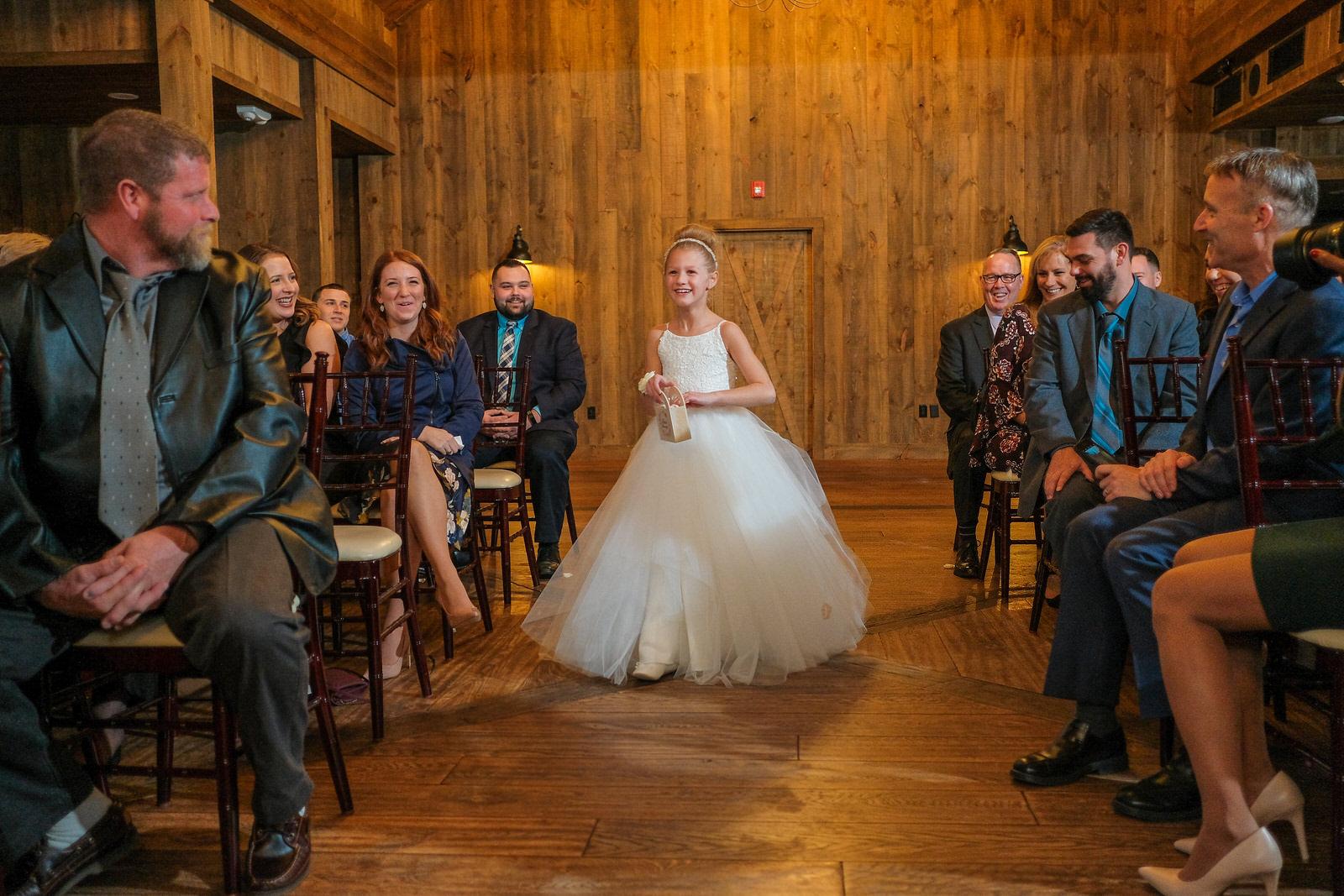 birch-wood-vineyards-wedding-photography-337.jpg