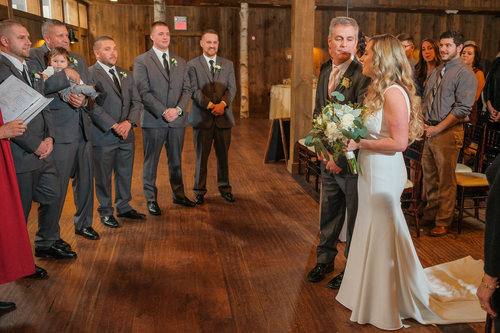 birch-wood-vineyards-wedding-photography-360.jpg