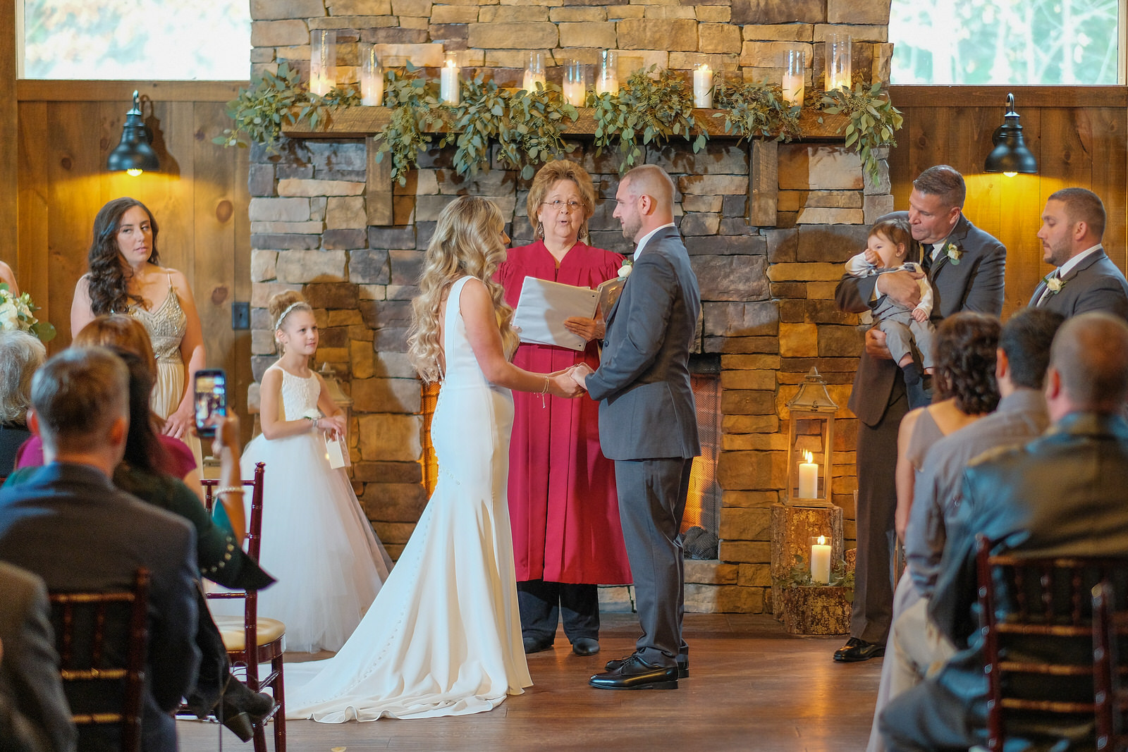 birch-wood-vineyards-wedding-photography-385.jpg