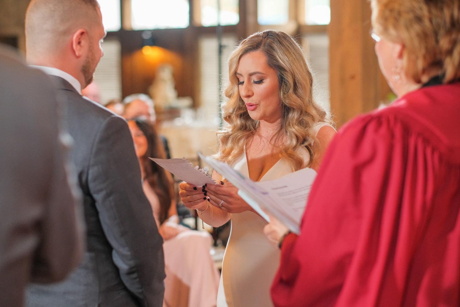 birch-wood-vineyards-wedding-photography-413.jpg