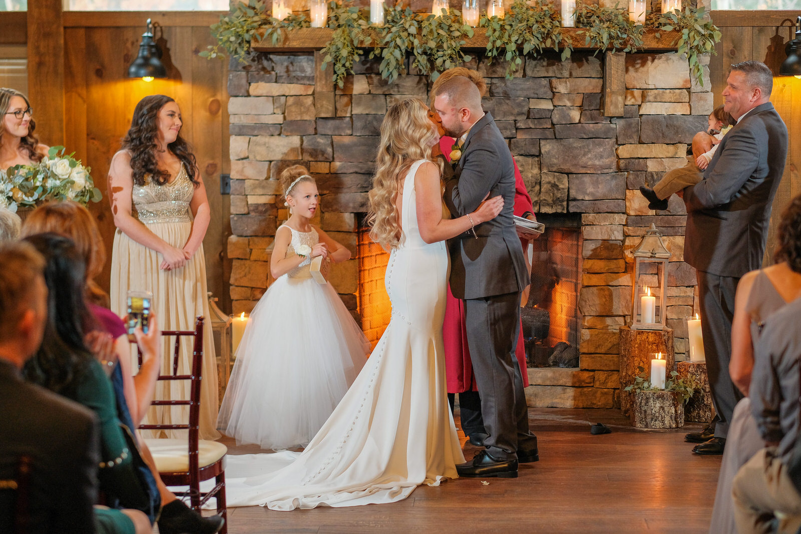 birch-wood-vineyards-wedding-photography-443.jpg