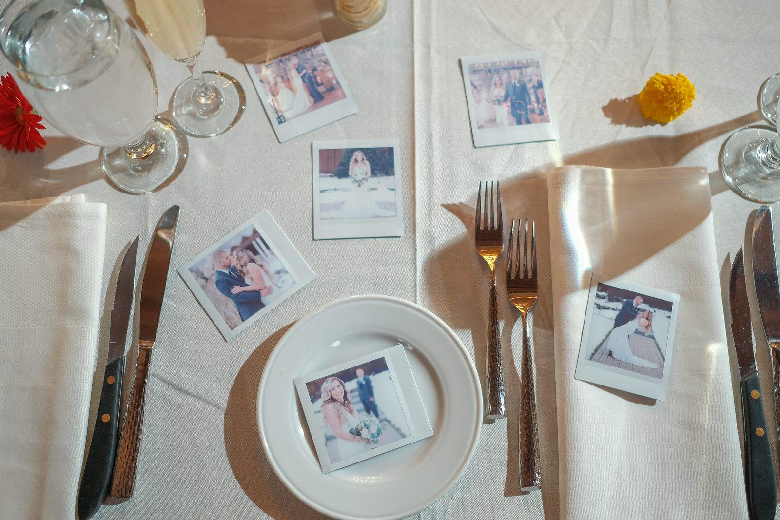birch-wood-vineyards-wedding-photography-776.jpg